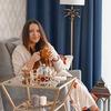 реклама в блоге Катя Лукьянова