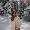 реклама в блоге Юлия Нефедова