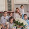 реклама в блоге Ума Рахматулаева