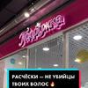 реклама у блогера Александра alekscurl