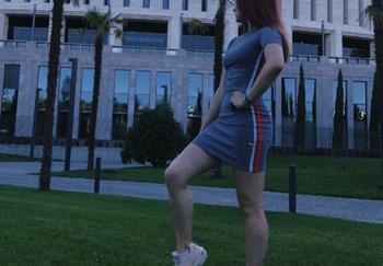 Блогер Та самая из Краснодара _k.r.k.v_