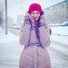 заказать рекламу у блогера Марина Ткаченко