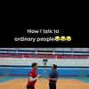 разместить рекламу в блоге dmitriy_muserskiy