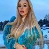 реклама в блоге Дарья Умнова