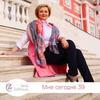 реклама на блоге Ирина Салихова