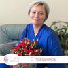 реклама в блоге Ирина Салихова