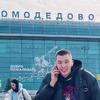 лучшие фото Николай Буранов