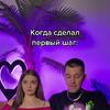 разместить рекламу в блоге Николай Буранов