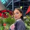 разместить рекламу в блоге Алина Кузьмина