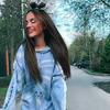 разместить рекламу в блоге Валентина Карнаухова