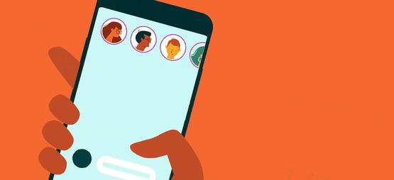 Новыункции и предложения в Instagram и Facebook