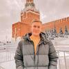 реклама в блоге Владимир Баландин