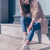 реклама в блоге Вероника Лещинская