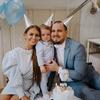 разместить рекламу в блоге Кристина Дудкова (Щеголева)
