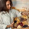 реклама у блогера Соня Авакян