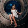 реклама на блоге Кристина Муртузалиева