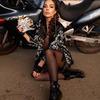 реклама на блоге Леся Родионова