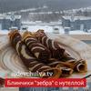 реклама у блогера Юлия devchulya.tv