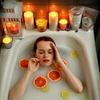 новое фото Юлия devchulya.tv