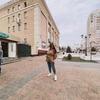 заказать рекламу у блогера Ирина Красна