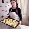 реклама в блоге diana.recepti