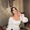 реклама на блоге Марина Битарова