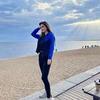новое фото Марина Битарова