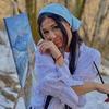 лучшие фото Салима Плиева