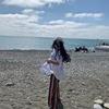 новое фото __ri__ri__