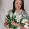 реклама в блоге Кристина Згибнева