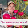фотография Светлана sad_dlia_dushi