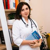 реклама у блогера Татьяна Стецкая