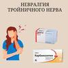 фото на странице Татьяна Стецкая