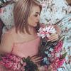 лучшие фото Анна Вялова