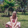 фото на странице Анна Вялова