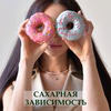 реклама на блоге Евгения Колодкина