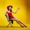 реклама на блоге Ева Шишова