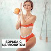 новое фото Ева Шишова