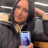 разместить рекламу в блоге Ольга bomba_skidok_
