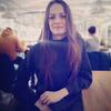 реклама у блогера Марина Ткаченко