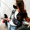 разместить рекламу в блоге Марина Ткаченко