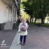 реклама на блоге Серега Руденко
