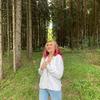 лучшие фото Лера Любарская