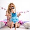 реклама на блоге Оксана Бурматова