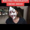 фото Артём Доброшенко