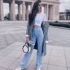 разместить рекламу в блоге Вероника Лещинская