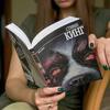 новое фото books_obzor