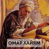 лучшие фото books_obzor