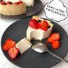реклама в блоге inna_foodfit