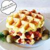 разместить рекламу в блоге inna_foodfit